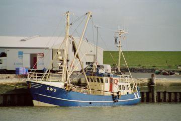 Fischerh 228 Fen In Europa Sw3